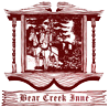Bear Creek Inn